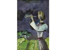 The Magic Flute (Flautul Fermecat)