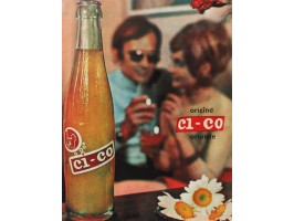 CI-CO (the 1970s)