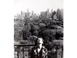 Juliette Binoche 2000