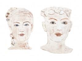 Archetypes (Portrete Arhetipale)