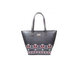 Iutta Handbag