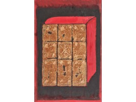 The Book of Books (Cartea Cărților)