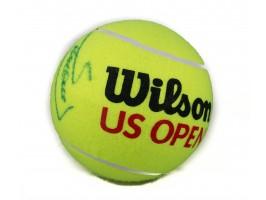 Minge Tenis semnată Simona Halep