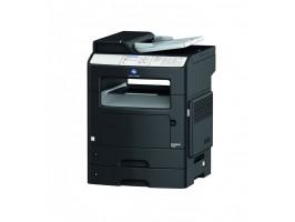 Konica Minolta Printer bizhub 3320