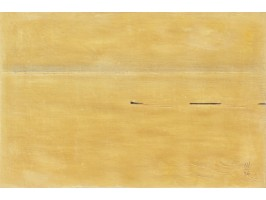 Down the Danube River (Pe Dunărea de Jos)