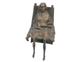 Motherhood (Maternitate)