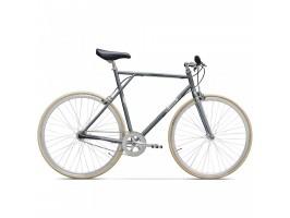 Bicicleta Copilăriei Tale