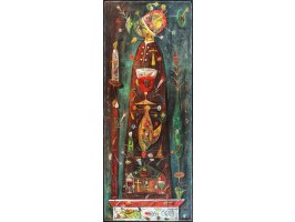 The Condottiere (Condotierul)