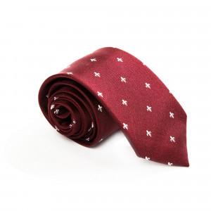 Cravată SARTO, din mătase