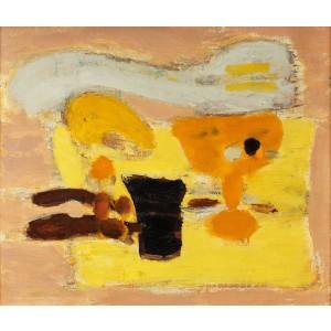 The Orange Cup (Cupa Oranj)