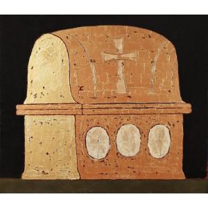Reliquary (Relicvar)