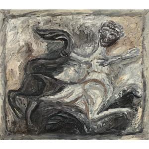 Sphinx (Sfinx)