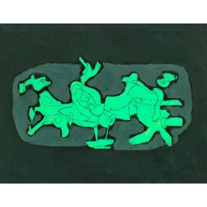 Phantastische Tiere (Animale Fantastice)