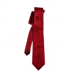 Italian Silk Tie by Sir Ludovic