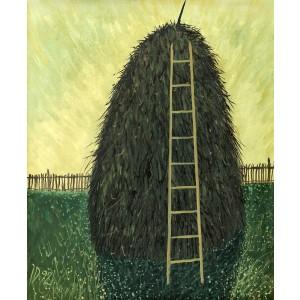 Scară (Ladder)