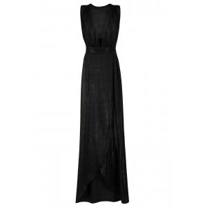 Glenda Dress by Concepto