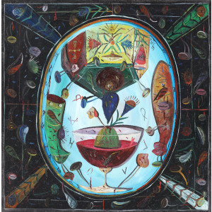 Mirror (Oglindă)