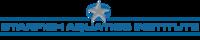 Sai-main-header-logo