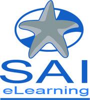 Sai_elearning_logo