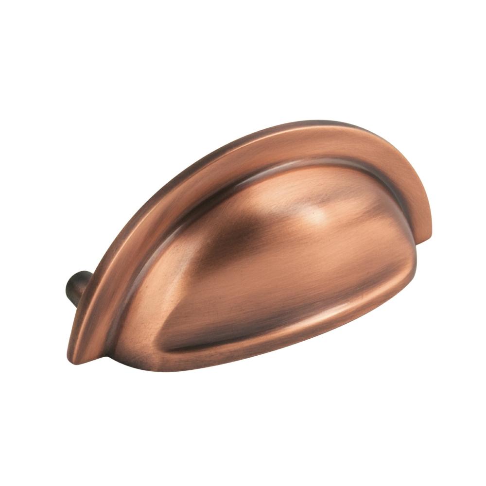 Hafele Kitchen Door Handles Hafele Handles Chatsworth Vintage Cup Handle