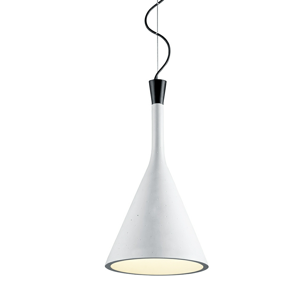 roddick conical modern kitchen pendant lighting