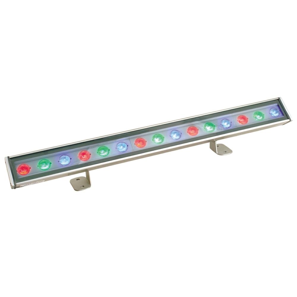 LED RGB Wall Washer