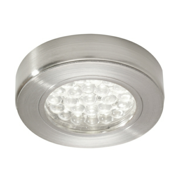 Led Kitchen Cabinet Lights Uk
