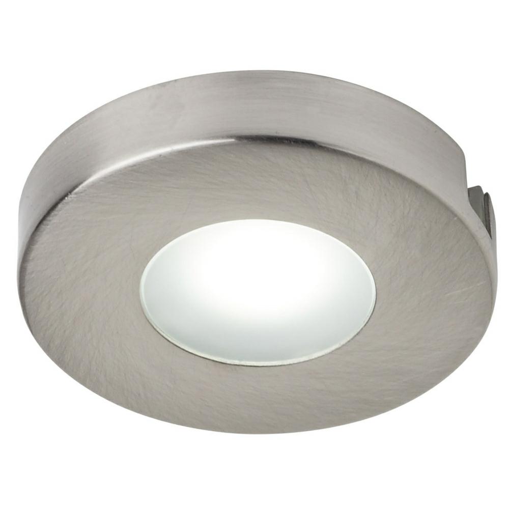 nara 1 watt ip67 cob led surface mounted downlight. Black Bedroom Furniture Sets. Home Design Ideas