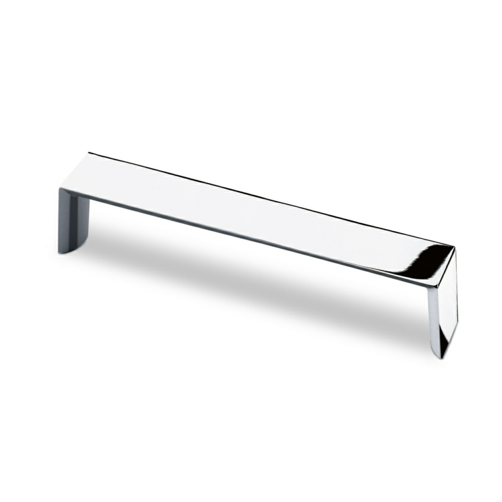 Kitchen Cabinet Handles Uk Contemporary Kitchen Cabinet Handles Lightsuppliercouk