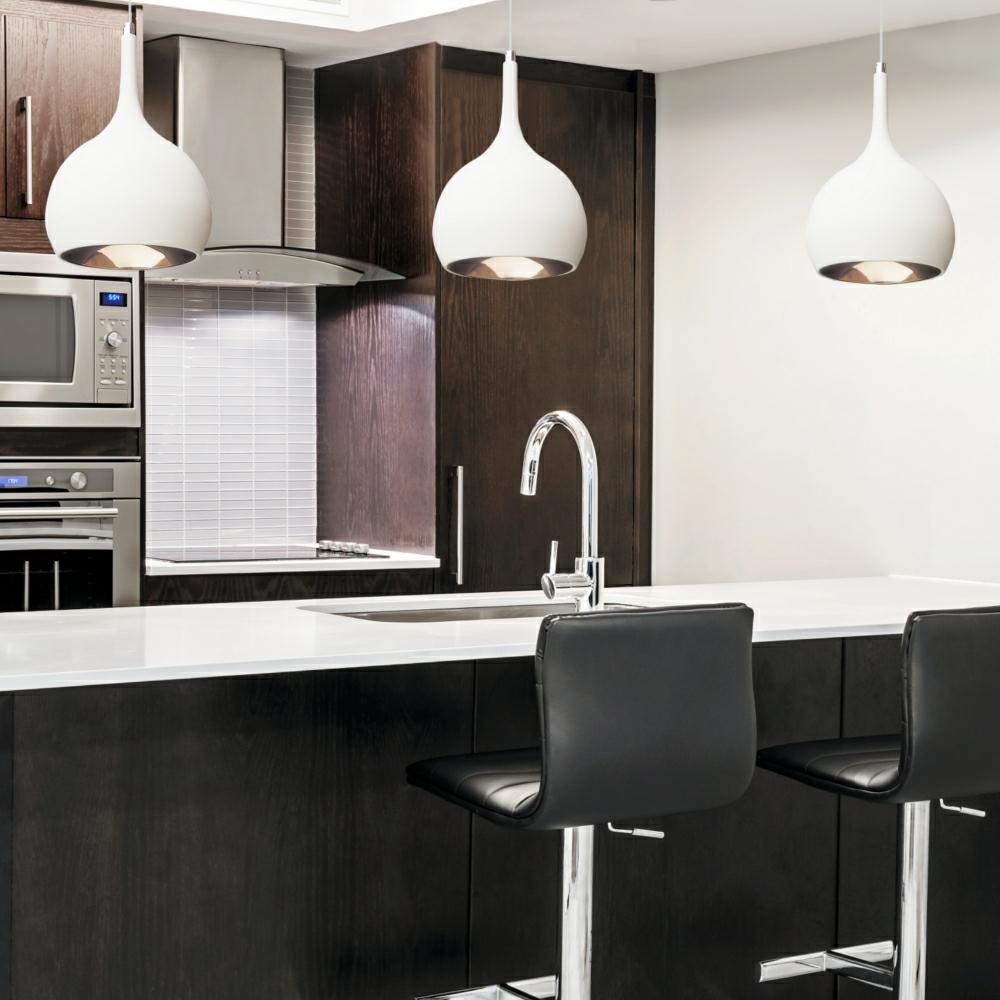 COB LED Kitchen Pendant Lighting