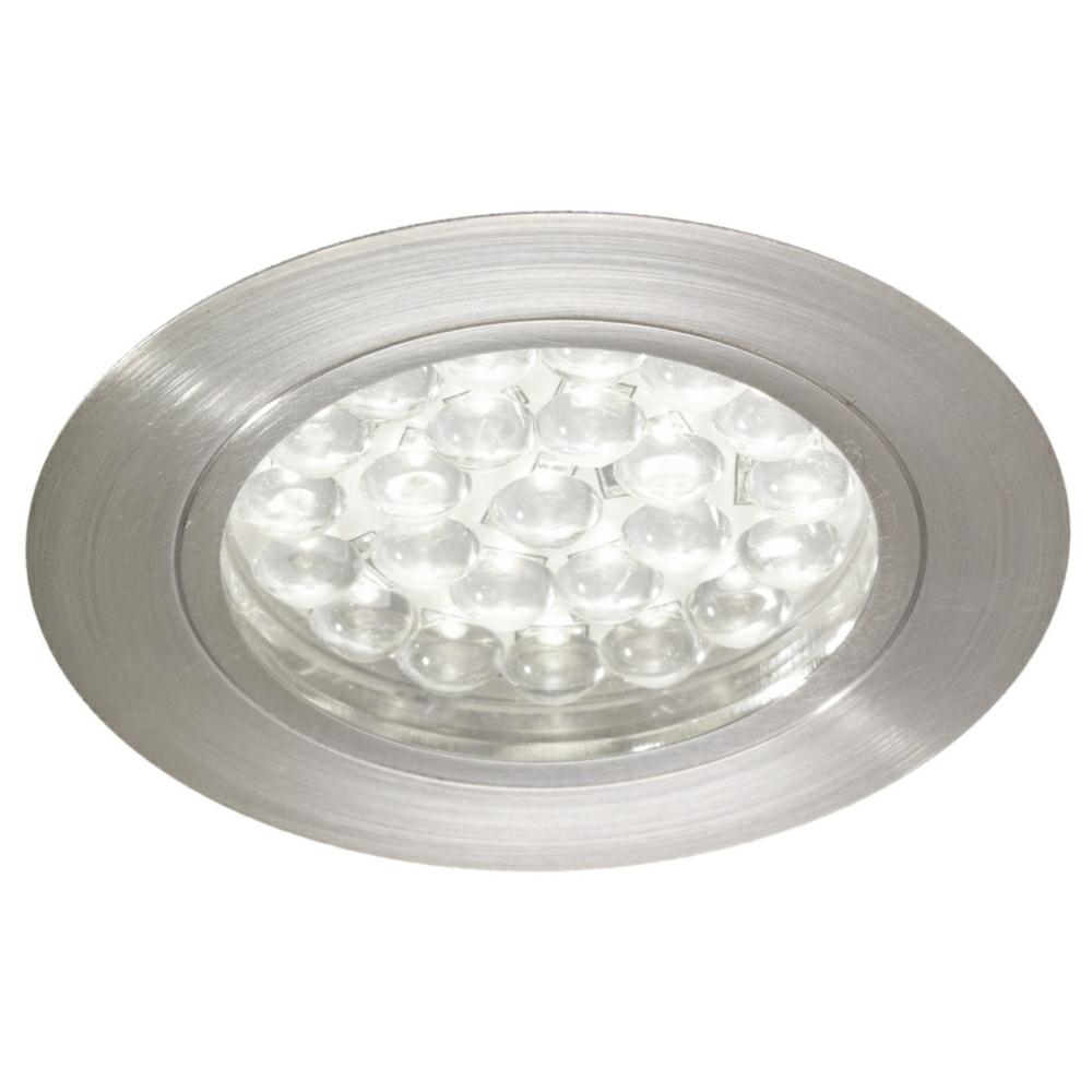 Cabinet Lights Led Led Undercabinet Lighting From Lightsuppliercouk