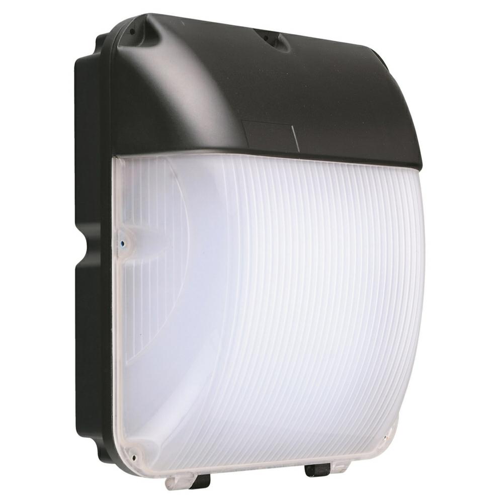 Led Outdoor Light Ip65: IP65 30 Watt LED Wall Pack Outdoor Light