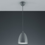 Roddick - Modern Kitchen Pendant Lighting