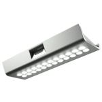 Hafele 12V LED York Cabinet Lighitng
