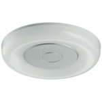 Hafele Loox 12V LED 2027 Cabinet Surface Mounted Downlight