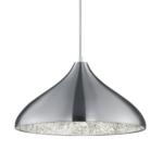 Ramses - Metal Modern Pendant Lighting