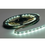 Standard LED Tape - LED Strip Light - 2m Cut Length
