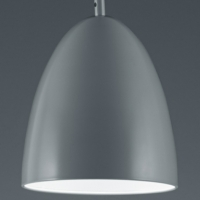 Roddick - Modern Kitchen Pendant Lighting