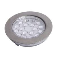 Hafele 12V LED Recessed Downlights