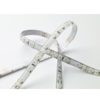 IP65 Waterproof LED Tape - LED Strip Light - 1m Cut Length