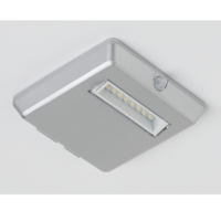 Roma - Tiltable Under Cabinet Rechargeable LED Battery Lights
