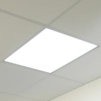 36 Watt ECO LED Panel Light - 600mm x 600mm