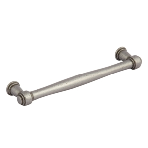 Hafele Handle - Burlington Modern Classic Bar Handle