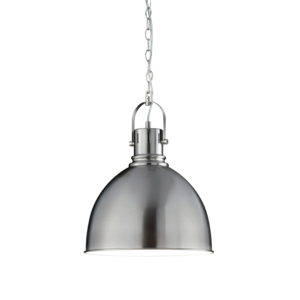Industrial Style Pendant Ceiling Light