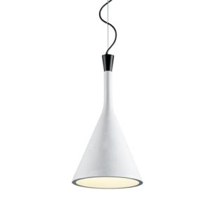 Roddick - Conical Modern Kitchen Pendant Lighting