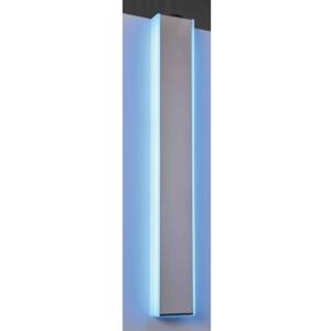 Hafele Loox LED Two-Faces Bathroom Mirror Light