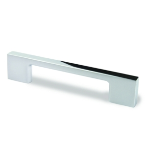 Hettich ProDecor Belluno Cupboard Door Handles