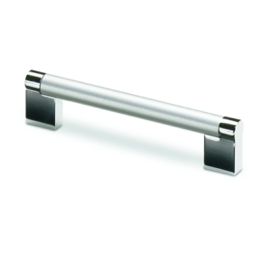 Hettich ProDecor Castra T Bar Handle