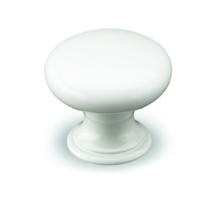 Hettich ProDecor Cirpi Cupboard Knobs