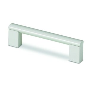 Hettich ProDecor Clivia Kitchen Cabinet Bar Handles